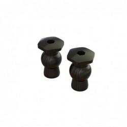 Ball M5x9x16mm (2)