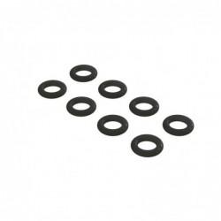 O-Ring 5.8x2.2mm (8)
