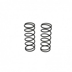 Shock Springs: 55mm 1.3N/mm...