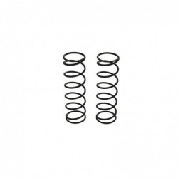 Shock Springs: 70mm 1.2N/mm...