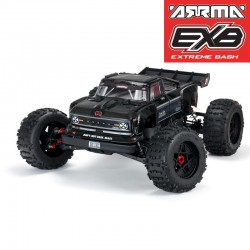 ARRMA 1/5 OUTCAST 4WD...