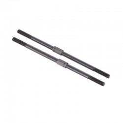 AR340071 Turnbuckle 4x95mm...