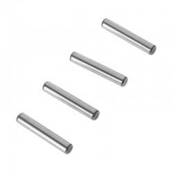AR713014 Pin 3x17mm Nero (4)