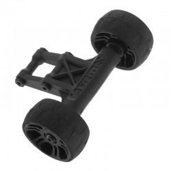 AR320366 Wheelie Bar Set...