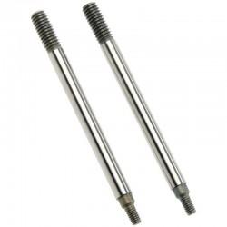 AR330510 Shock Shaft 4x54mm...