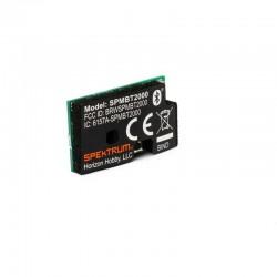 BT2000 DX3 Smart Bluetooth...