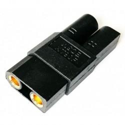 XT90 device F - EC5 battery...