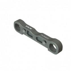 Aluminum Adjustable FR...