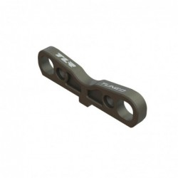 Aluminum Adjustable RF...