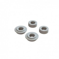 Machined Shock Seal Guide Set