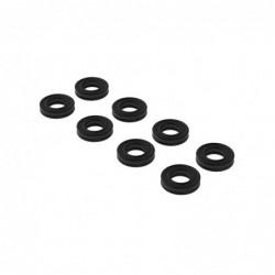 X-Ring 4x7.5mm (8)