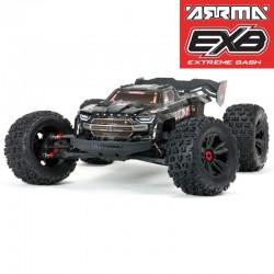 KRATON 1/5 4WD EXtreme Bash...