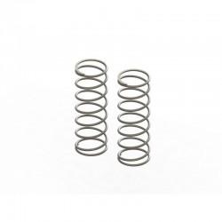 Shock Springs: 70mm 1.13N/mm (6.5lbf/In) (2)