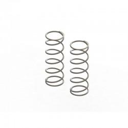 Shock Springs: 70mm 1.5N/mm (8.6lbf/In) (2)