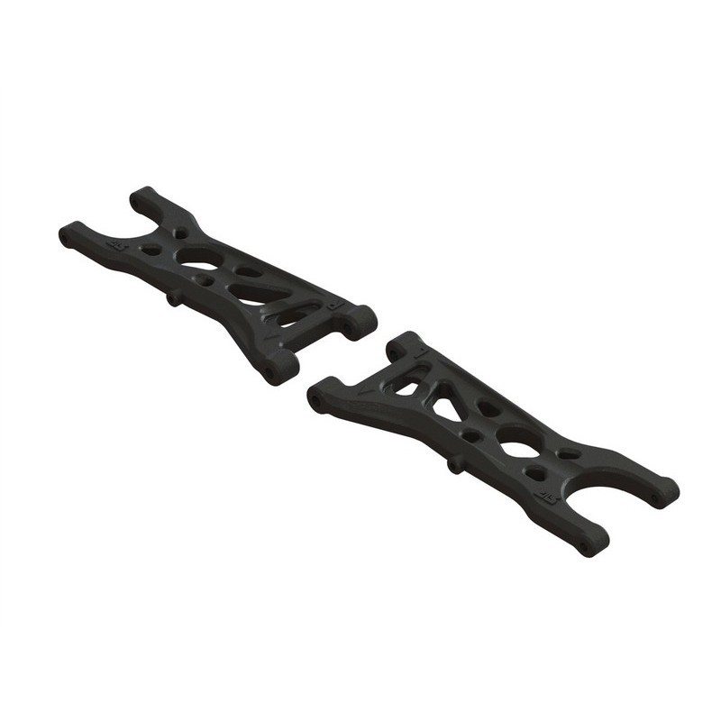 Front Suspension Arms (1pr)