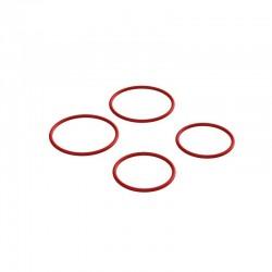 Servo Saver O-Ring Set