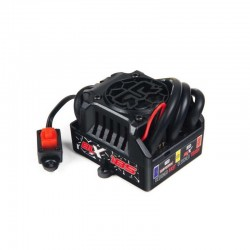 BLX185 Brushless 6S ESC (IC5)