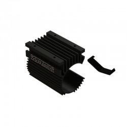 Motor Heatsink 4685