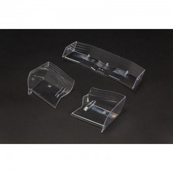 Limitless Wing Set (Clear)