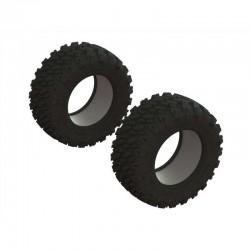 dBoots 'Ragnarok Mt' Tire & Inserts (2)