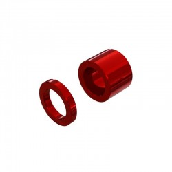Spool Spacer Set
