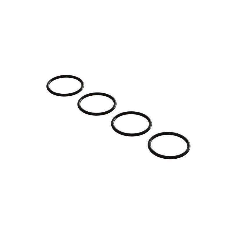 O-Ring 16.4x1.2mm (4)