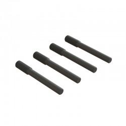 Screw Shaft M5x40mm (4)