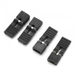 AR390143 MEGA Brushed ESC Jumper (4)