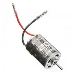 AR390242 540 Brushed Motor 20T Mega SRS