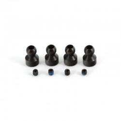 AR330216 Ball 3x5.8x10.8mm (4)