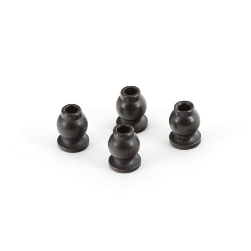 AR330202 Ball 3x7.8x10.5mm (4)