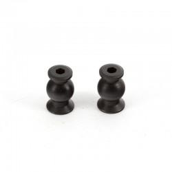 AR340074 Ball 3x8x12.5mm (2)