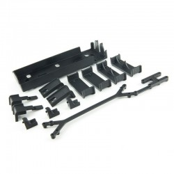 AR320192 Battery Tray Set
