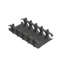 AR320394 Battery Cradle