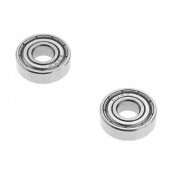 AR610003 Bearing 5x13x4mm (2)