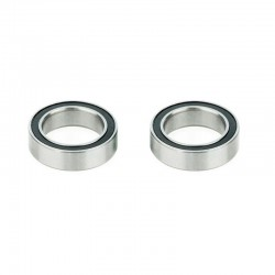 AR610001 Bearing 10x15x4mm (2)