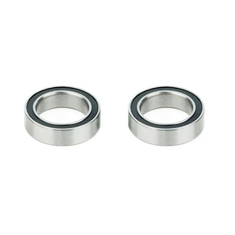 AR610001 Bearing 10x15x4mm (2)