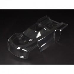 AR406050 Body Kraton 6S Clear II