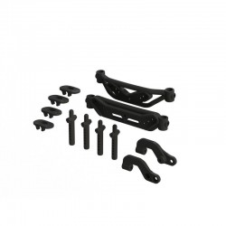 AR320277 Body Mount Set Senton