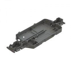 AR320397 Composite Chassis LWB SENTON 4x4