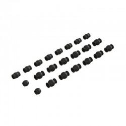 AR330518 Composite Pivot Ball
