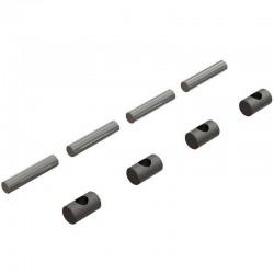 AR310892 Cvd Pin Set