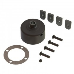 AR310433 Diff Case Set