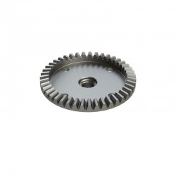 AR310441 Diff Gear Main 43T Straight Typhon