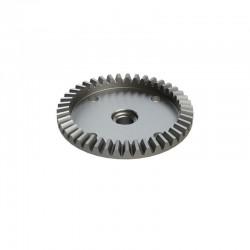 AR310441 Diff Gear Main 43T Straight Typhon