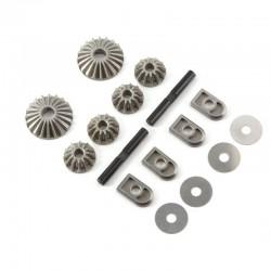 AR310436 Diff Gear Set