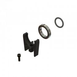 AR310878 Center Driveshaft High Speed Support 4x4