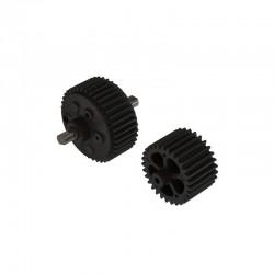 AR310765 Diff & Idler Gear Set