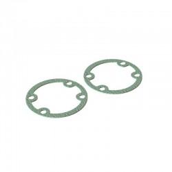 AR310796 Diff Gasket 4x4 (2)