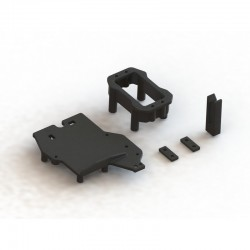 AR320430 ESC Tray Set 6S